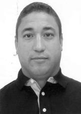 Candidato Rafael Lopes 27636