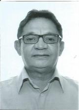 Candidato Raminho da Silva 51990