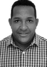 Candidato Raphael Leandro 10198