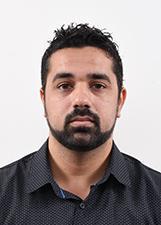 Candidato Raphael Salgado 20523