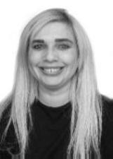 Candidato Raquel Motta 25314