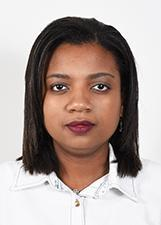 Candidato Raquel Souza 20444