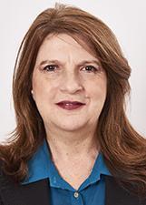 Candidato Regina Carquejo 30303