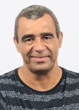 Candidato Reginaldo Coelho 13789