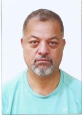 Candidato Reginaldo José O Nado 51100