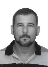Candidato Reginaldo Papel 65265