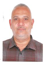 Candidato Reinaldo Junior 44450