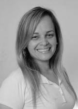 Candidato Renata da Telemensagem 36252