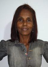 Candidato Renata Kelly 13170