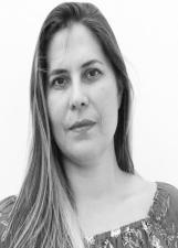 Candidato Renata O'donnell 28027