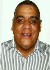 Candidato Renato Cardoso 27456