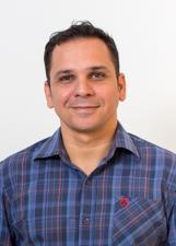 Candidato Renato de Sousa 40005