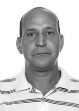 Candidato Renato Esteves Rodoviário 90235