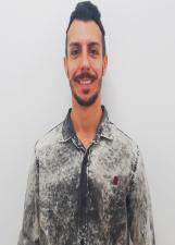 Candidato Renato Guia 13127