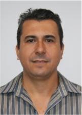 Candidato Renato Lopes 33013