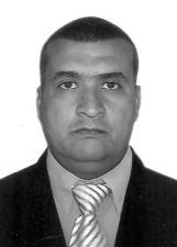 Candidato Renato M. Santos 36654