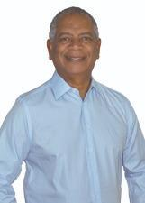 Candidato Renato Ribeiro 13320