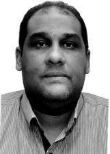 Candidato Renato Roxinho 28028