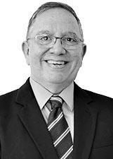 Candidato Renato Suhett 77777