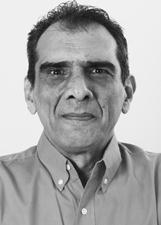 Candidato Ricardo Arbex 30999