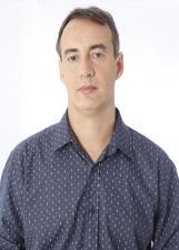 Candidato Ricardo Machado 65444