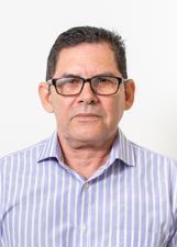 Candidato Ricardo Miranda 40407