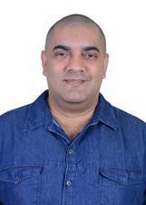 Candidato Ricardo Oliveira 17779