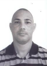 Candidato Ricardo Rocha 36612