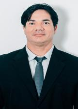 Candidato Richard Arnoso 35444