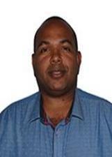 Candidato Richardson Rocha 25035