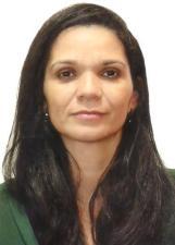 Candidato Rita Cassia 15777