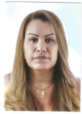 Candidato Rita de Cássia 51667