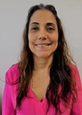 Candidato Rita de Cássia Crispim 25230