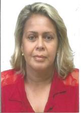 Candidato Rita Vieira 51307