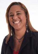 Candidato Roberta de Carvalho 44332