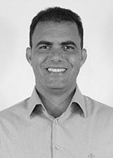 Candidato Roberto Emidio 77000