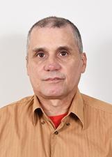 Candidato Robson Baptista 20116