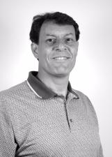 Candidato Robson Hinz 55155