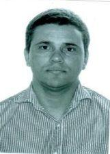 Candidato Rodrigo Garcia 28688