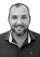 Candidato Rodrigo Medeiros 36456