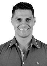 Candidato Rodrigo Pereira 77800