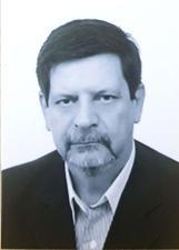 Candidato Rogério Batista 27200