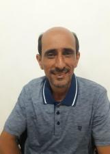 Candidato Rogerio da Cadeira de Rodas 31045
