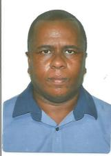 Candidato Rogerio Fernandes 51778