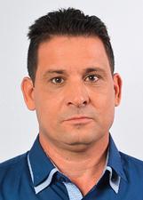 Candidato Rogerio Paes 31678