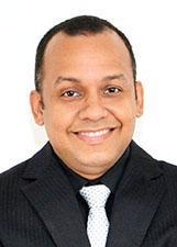 Candidato Ronaldo Cunha 17021