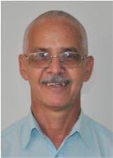 Candidato Ronaldo Moreira 33133
