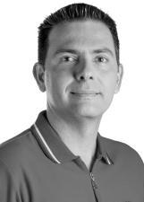 Candidato Ronny Silva 33190