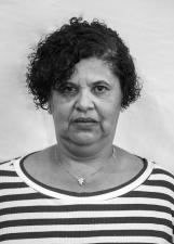 Candidato Rosa Maximo 12255