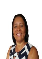 Candidato Rosangela 55108